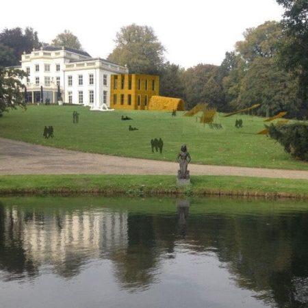 Concept Park Sonsbeek